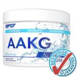 Pure AAKG 200cps
