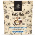 Super Paleo Snack BIO 125g
