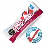 Taste Mee Protein Bar 50g