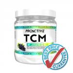 TCM Creatine 300g