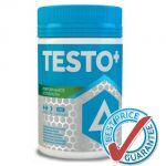 ADAPT Testo+ 120cps