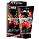 Thermo Xtrem Gel 200ml
