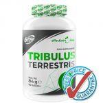 6PAK Tribulus Terrestris 1000 90tab