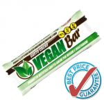 Vegan Bar 40g