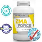 ZMA Force