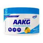 AAKG Powder 240 gr