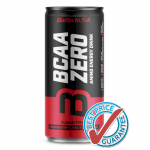 Bcaa Zero Energy Drink 330ml