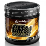 CM Ultra Strong 2:1 Citrulline 300g