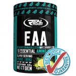 EAA 9 Essential Amino Acids 420g