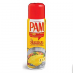 PAM Oil Spray 177ml