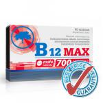 B12 Max 700 60tab
