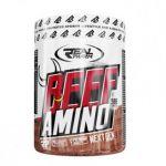 Beef Amino 1000 500tab