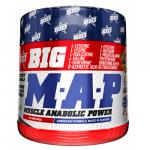 Big MAP Anabolic 100tab