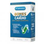 Bones 2 Cardio 30cps