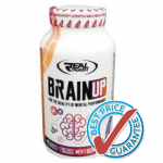 Brain UP 60cps