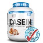100% Casein Build 1,8Kg