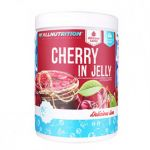 Cherry in Jelly 1kg