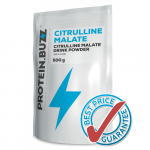 Citrulline Malate Powder 500g