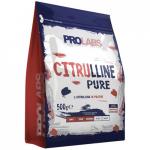 Citrulline Pure 500g