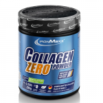 Collagen Power ZERO 250g