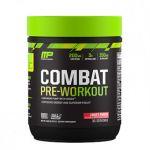 Combat Pre-Workout 279g
