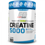 Creatine 5000 Monohydrate 500g