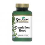Dandelion Root 515mg 60kap