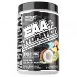 EAA + Hydration 390g