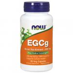 EGCg Green Tea Extract 90cps
