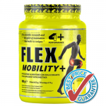 Flex Mobility+ 500g