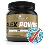 Flex Power 360g