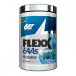Flexx Eaas + Hydration 360g