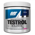 Testrol Elite 174g