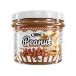 REAL Hazelnut Cream 200g
