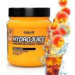 HydroJuice 600 gr