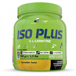 ISO Plus Powder 700g