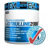 L-Citrulline 2000 200g