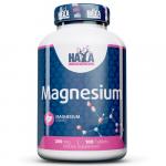 Magnesio Citrato 200mg 50tab