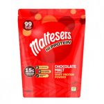 Maltesers Hi-Protein Powder 450g