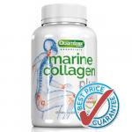 Collagene Marino Plus 120tab