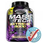 Mass Tech Extreme 2000 3,18Kg