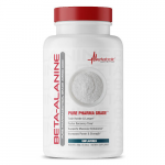 Metabolic Beta Alanine 300g