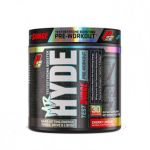 Mr Hyde TEST Surge 336g