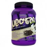 Nectar Naturals Isolate 908g