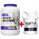 OstroVit Whey Protein 2Kg