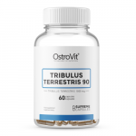 Supreme Tribulus Terrestris 90 60cps