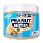 6PAK Peanut Butter 275g
