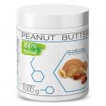 Pharmapure Peanut Butter 1kg