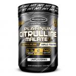 Platinum Citrulline Malate 492g