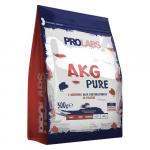 AKG Pure 500g